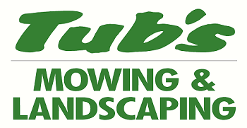 Tub's Mowing and Landscape Service